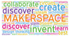 HES Makerspaces 2018-2019