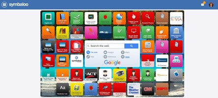 CCHS Students Symbaloo